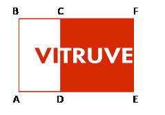 Vitruve