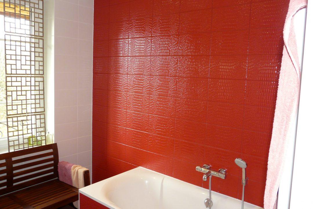 Salles de bain diverses sur le Pays-de-Gex