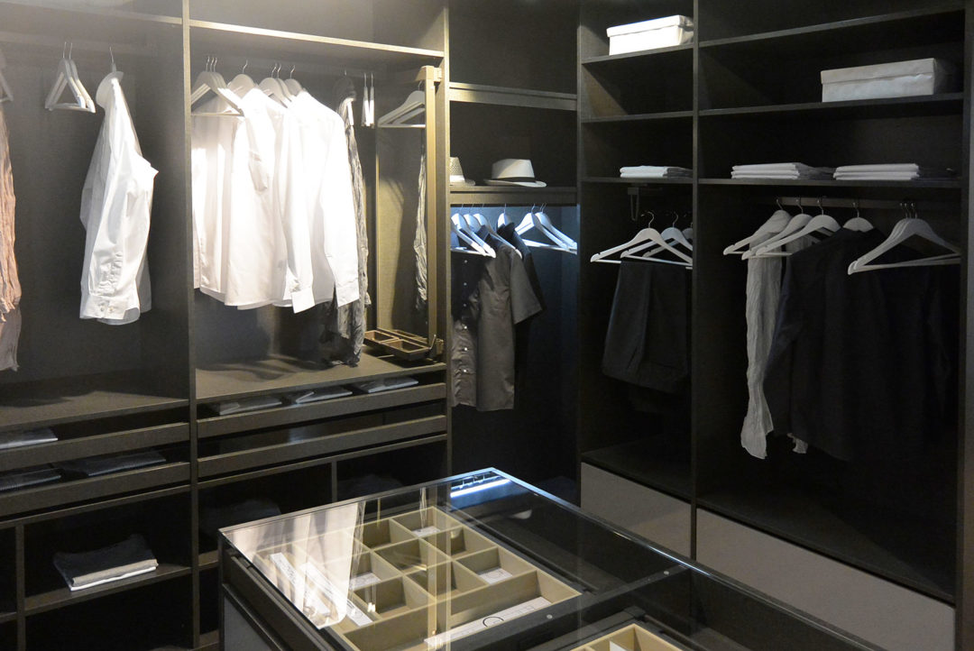 Dressing, St-Genis-Pouilly