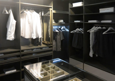 dressing_st_genis_pouilly